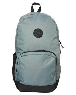 CLAY GREEN MENS ACCESSORIES HURLEY BAGS - ZQ05234T
