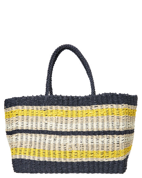 NAVY OUTLET WOMENS TIGERLILY BAGS + BACKPACKS - T492832NVY