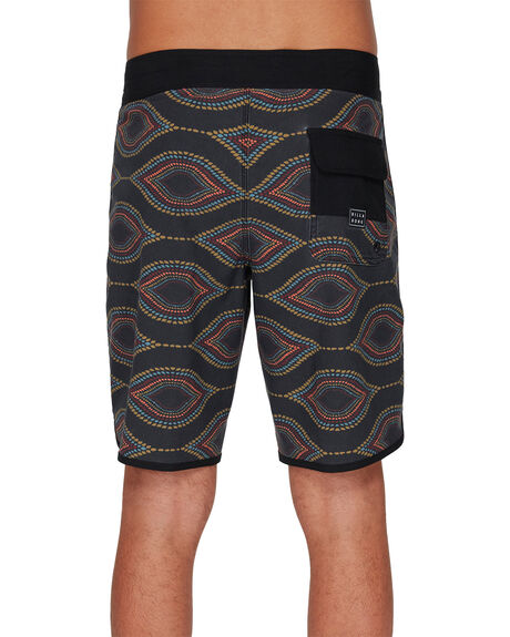 NIGHT MENS CLOTHING BILLABONG BOARDSHORTS - BB-9591411-N36