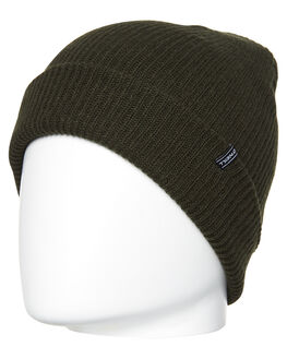 FOREST NIGHT MENS ACCESSORIES O'NEILL HEADWEAR - 554116FOR
