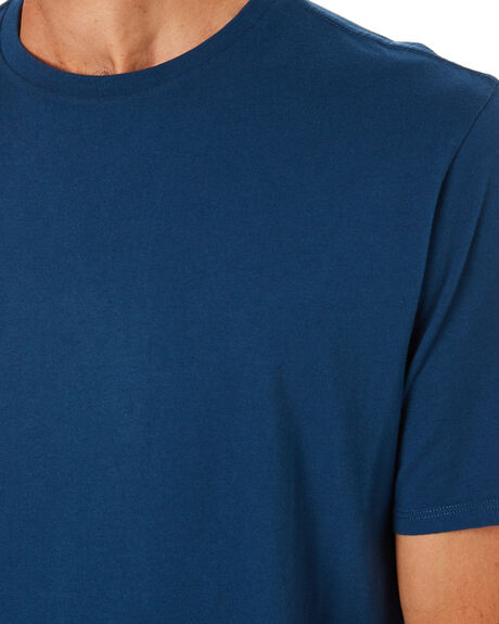 CLUB NAVY MENS CLOTHING SWELL TEES - S5212020CLBNY