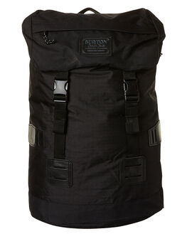 TBLK TRIPLE RIPSTOP MENS ACCESSORIES BURTON BAGS + BACKPACKS - 110161011