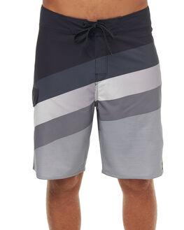 GREY MENS CLOTHING RIP CURL BOARDSHORTS - CBONN10080