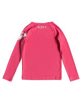 HONEY SUCKLE BOARDSPORTS SURF ROXY GIRLS - ERLWR03091MLD0