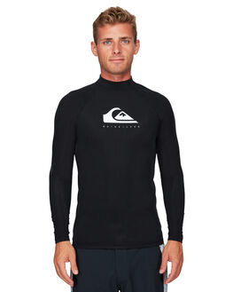 BLACK BOARDSPORTS SURF QUIKSILVER MENS - EQYWR03156-KVJ0