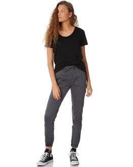 COAL WOMENS CLOTHING SWELL PANTS - S8161195COAL