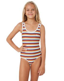 51fd608cdef Girl's Swimwear | One Piece, Bikinis, Tankinis & Rashvests | SurfStitch