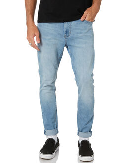 LO FI SIXTEEN MENS CLOTHING ABRAND JEANS - 815435177
