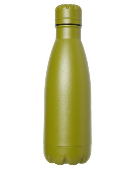 KHAKI MENS ACCESSORIES KOLLAB DRINKWARE - B-350-PCKHA