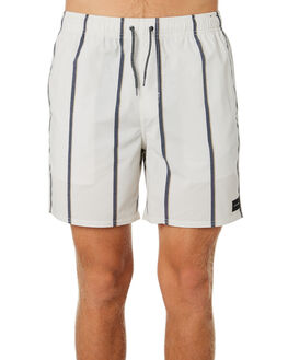 BONE MENS CLOTHING RIP CURL BOARDSHORTS - CBOVH13021