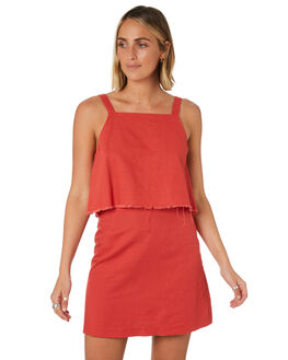 TOMATO WOMENS CLOTHING NUDE LUCY FASHION TOPS - NU23790TOM
