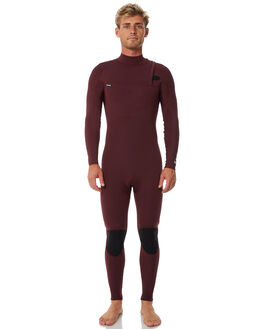WINETASTER BOARDSPORTS SURF NCHE WETSUITS MENS - 32FULLSUITWINE