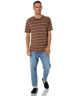 ARMADILLO BLUES MENS CLOTHING WRANGLER JEANS - W-901702-NA2