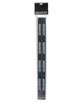 BLACK SKATE HARDWARE CREATURE  - S-CRT02584BLK