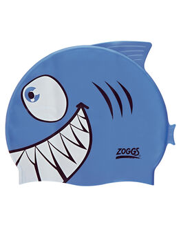 SHARK BOARDSPORTS SURF ZOGGS SWIM ACCESSORIES - 300732SHA