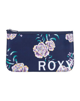 MOOD INDIGO KIDS GIRLS ROXY OTHER - ERJAA03657-BSP8