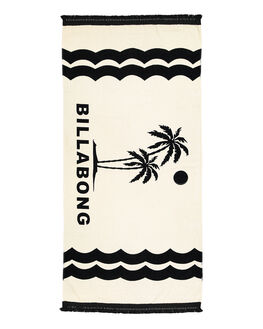 WHISPER WOMENS ACCESSORIES BILLABONG BEACH ACCESSORIES - BB-6692722-WPR