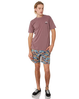 BLUE MENS CLOTHING O'NEILL BOARDSHORTS - 5711811BLU