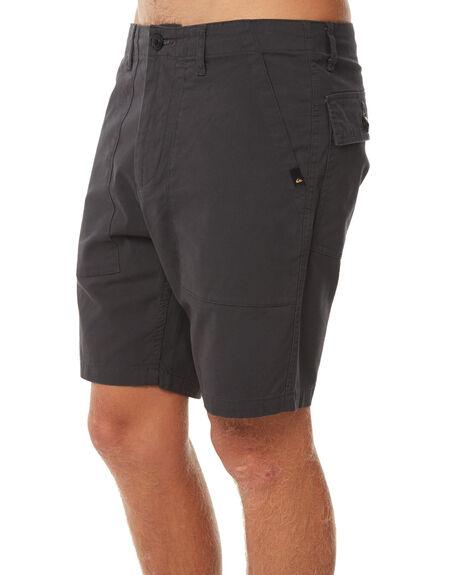 TARMAC MENS CLOTHING QUIKSILVER SHORTS - EQYWS03507KTA0