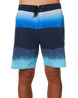 OBSIDIAN MENS CLOTHING HURLEY BOARDSHORTS - CI2615451