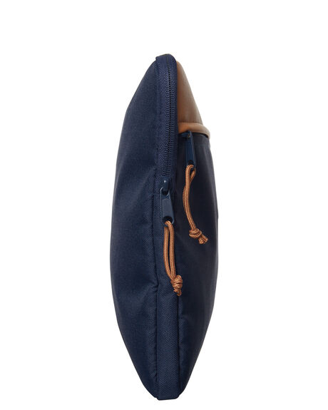 NAVY MENS ACCESSORIES SWELL BAGS - S51711551NAV
