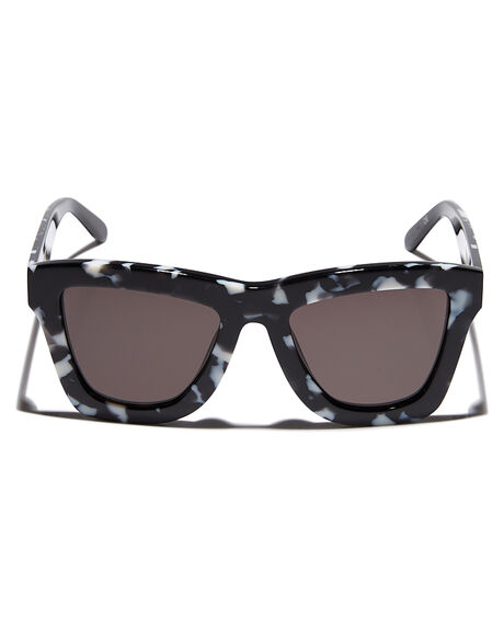 BLACK MARBLE MENS ACCESSORIES VALLEY SUNGLASSES - S0291BLMRB