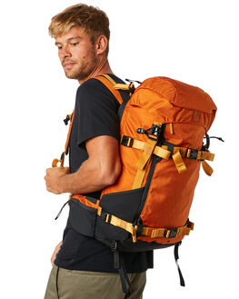 MAUI SUNSET MENS ACCESSORIES BURTON BAGS + BACKPACKS - 109771840