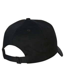 BLACK WOMENS ACCESSORIES C&M CAMILLA AND MARC HEADWEAR - VCMA138BLK