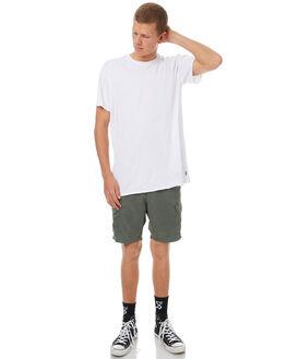 MILITARY MENS CLOTHING BILLABONG SHORTS - 9571702MIL