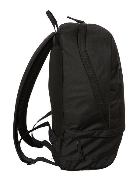 ALL BLACK MENS ACCESSORIES NIXON BAGS - C2865001