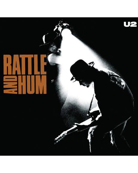 MULTI MENS ACCESSORIES UNIVERSAL MUSIC AUDIO + CAMERAS - UM-8422991
