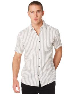 OFF WHITE MENS CLOTHING NEUW SHIRTS - 33389002