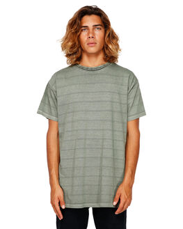 PINE MENS CLOTHING BILLABONG TEES - BB-9591019-PI2
