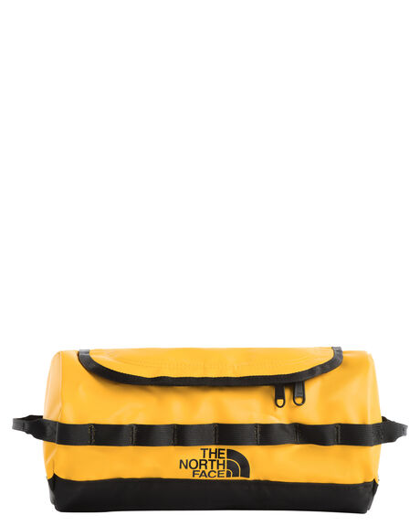 SUMMIT GOLD MENS ACCESSORIES THE NORTH FACE BAGS + BACKPACKS - NF00A6SRZU3