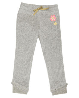 GREY MARLE KIDS TODDLER GIRLS EVES SISTER PANTS - 8010038GRM