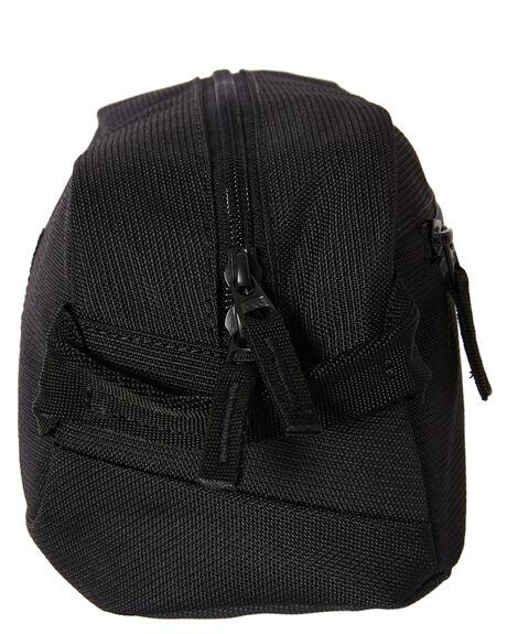 BLACKOUT MENS ACCESSORIES OAKLEY BAGS + BACKPACKS - 921434-02E02E