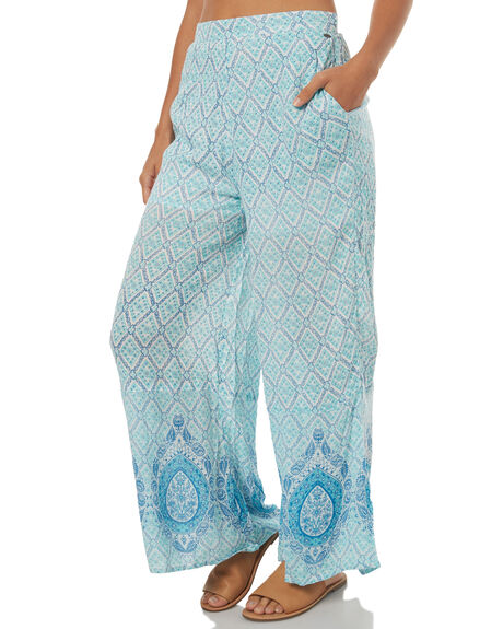 LUNA TILE OUTLET WOMENS O'NEILL PANTS - 4423101LUN