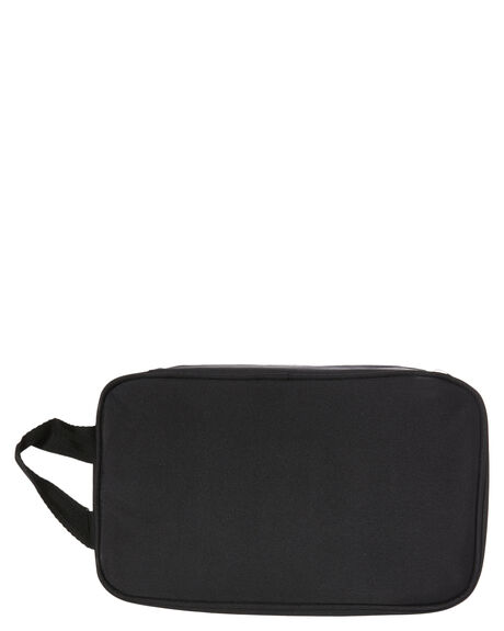 NAVY MENS ACCESSORIES RIP CURL BAGS + BACKPACKS - BCTAA10049