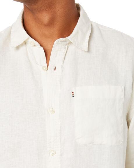 FOG MENS CLOTHING ACADEMY BRAND SHIRTS - BA8013058FOG