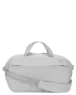 COOL GREY MENS ACCESSORIES INCASE BAGS - INCO100316-CGY