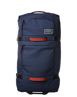 DARK NAVY MENS ACCESSORIES DAKINE BAGS + BACKPACKS - 10000783DAN