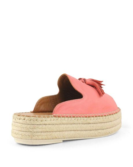 EGLANTINE WOMENS FOOTWEAR BUENO FASHION SANDALS - KANYEEGLANTINE36