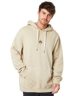 CEMENT MENS CLOTHING AFENDS JUMPERS - M191510CEMNT