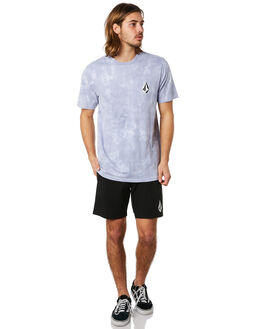 MELINDIGO MENS CLOTHING VOLCOM TEES - A5241871MLO