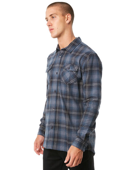 OCEAN MENS CLOTHING SWELL SHIRTS - S5184167OCEAN