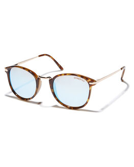 MILKY TORT WOMENS ACCESSORIES MINKPINK SUNGLASSES - MNP1708063MKTRT