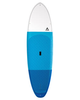 BLUE BOARDSPORTS SURF ADVENTURE PADDLEBOARDING GSI SUPS - AP-SFYMX-NBL