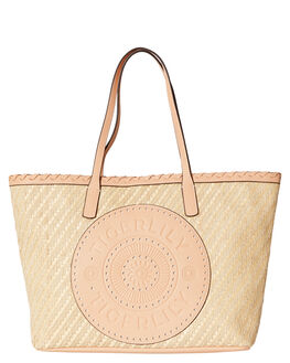 NATURAL WOMENS ACCESSORIES TIGERLILY BAGS + BACKPACKS - T405821NAT
