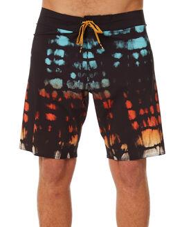 LAVA MENS CLOTHING BILLABONG BOARDSHORTS - 9582403LAVA