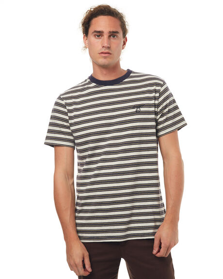 ASSORTED MENS CLOTHING INSIGHT TEES - 5000000303ASST